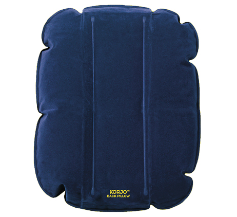 BP 25 - Back Pillow28_462 x 440-