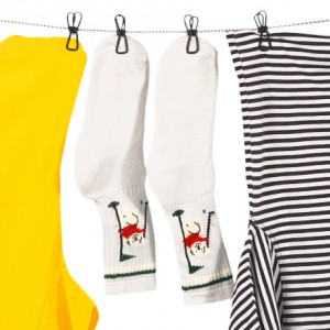 CLP 27 - clothesline with pegs-Edit115_462 x 440-
