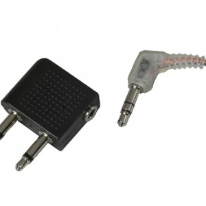 HA 84 - headphone adaptor50_462 x 440-
