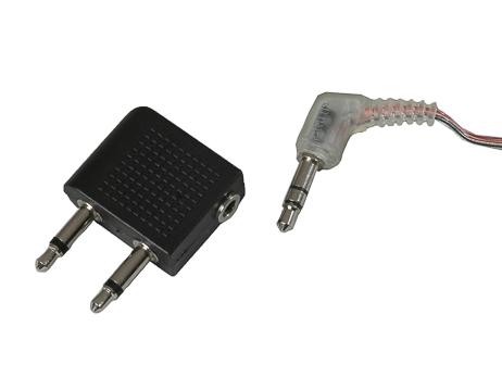 HA 84 - headphone adaptor50_462 x 440-