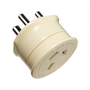 Indian adaptor pro 00217_462 x 440-