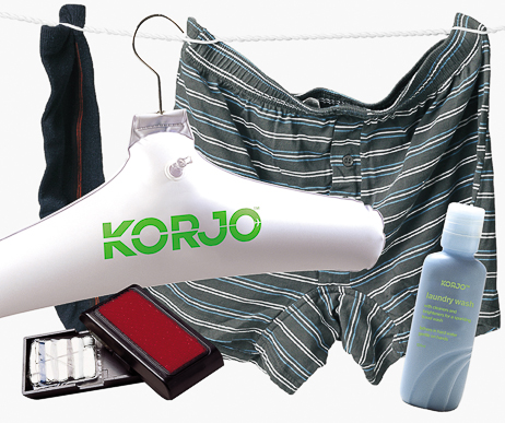 LK 57 - Laundry Kit (1)33_462 x 440-