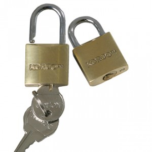 LL 20 - duolock51_462 x 440-