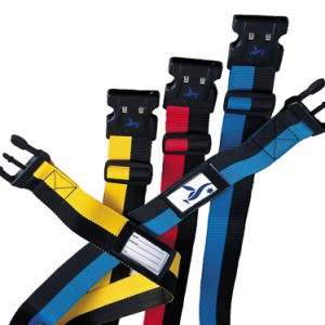 LSC 96 - lugg strap with lock2_462 x 440-