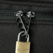 Lock on suitcase4_462 x 440-