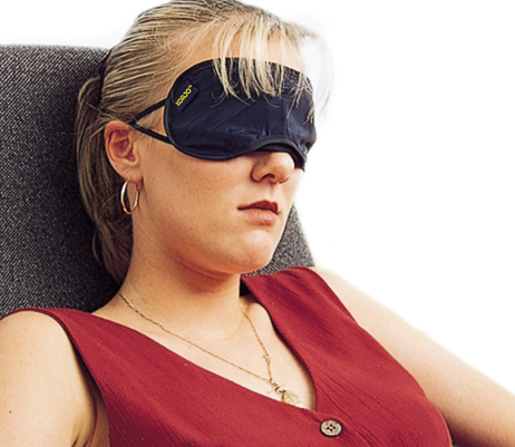SM 93 - Sleep Mask108_462 x 440-