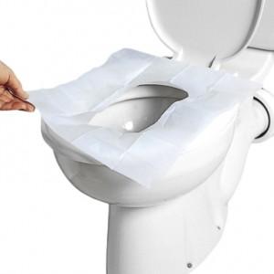 TSC 09 - Toilet seat cover109_462 x 440-