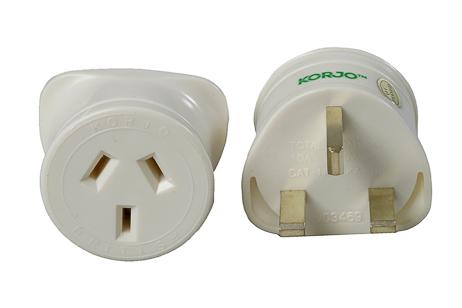 UK adaptor43_462 x 440-