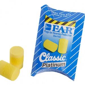 ear plug57_462 x 440-