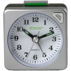 korjo_analogue-alarm-clock-aac-73-