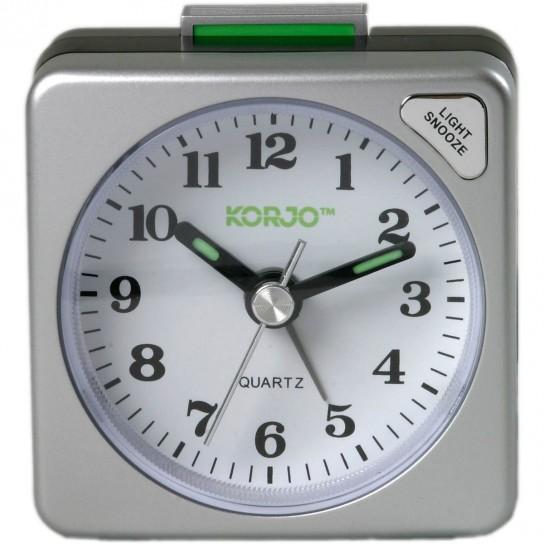 korjo_analogue-alarm-clock-aac-73-