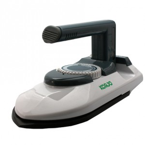 travel iron72_462 x 440-