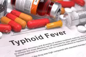 eight_col_original_typhoid