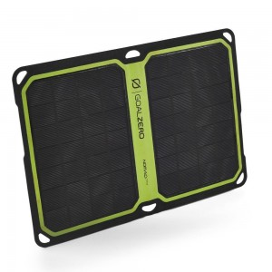 solar-panel-nomad-7-plus-solar-panel-1_2000x