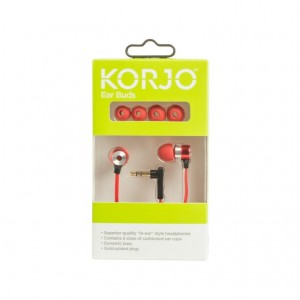KOR17188_EB-88_71-768x768 earbuds