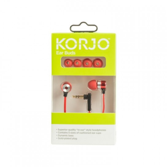KOR17188_EB-88_71-768x768 earbuds
