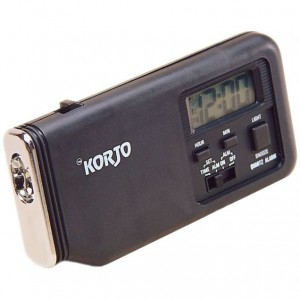 korjo_alarm-with-torch-act-22-