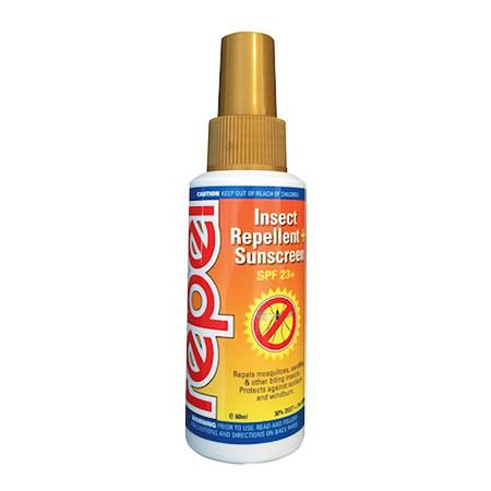 repel_ts_spf_60ml_sunscreen and repllent